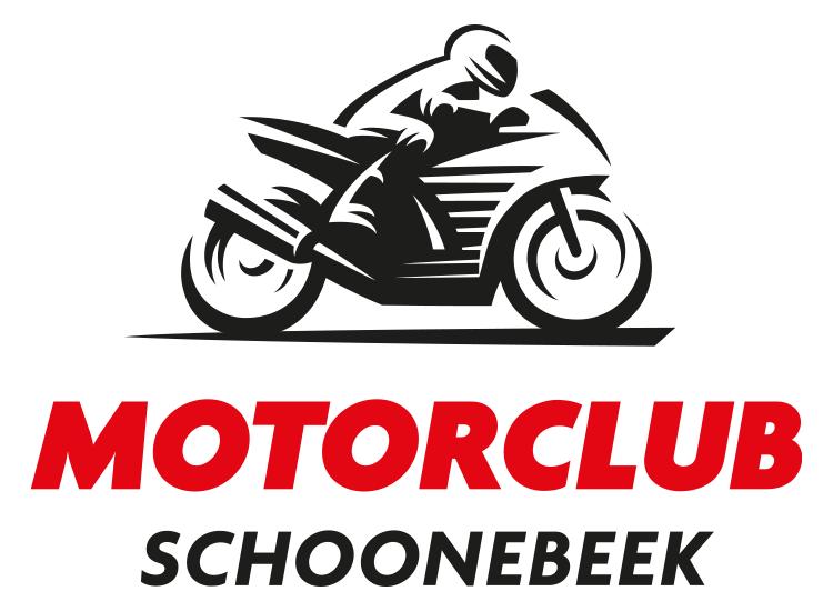 Motorclub Schoonebeek